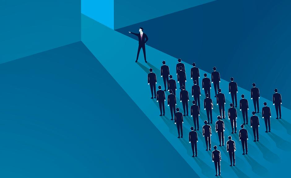 how crowded are tech stocks cfa institute enterprising investor