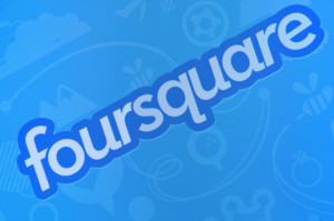 Foursquare Finally Gives Small Businesses an App of Their Own     And     It s
