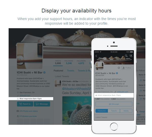 twitter-customer-support-3