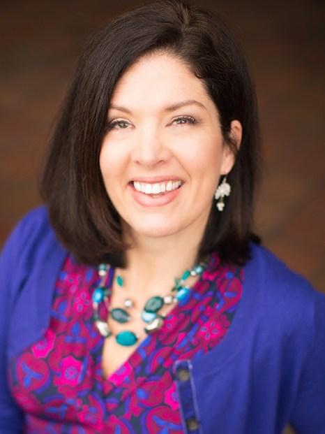 Janine Allen, Ed.D.