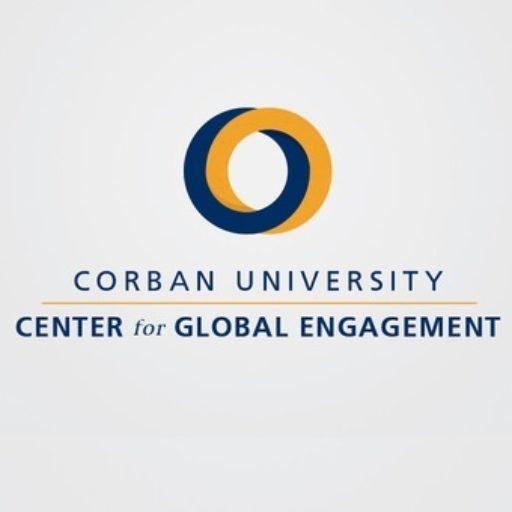 Corban Unleashed — Globally