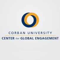 The Corban University Center for Global Engagement (CGE) is a place for scholars to work together to discuss and address global issues affecting Christian education, the church, and other Christian organizations working to further the gospel in international contexts.