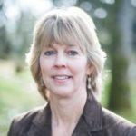 Dr. Kristin Dixon