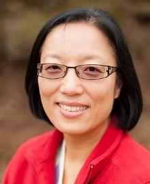 Dr. Sang-Eun Dyer