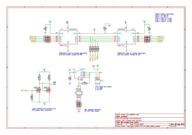 test-interface-board_schematic_final_Page_2