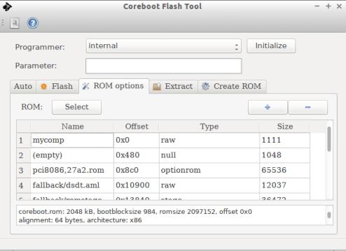 cbfs_tool_GUI