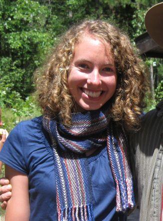 13-14 SNEEB Guru Ginny Howick