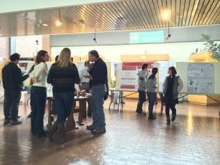 3rd Annual Jugatae Department Symposium