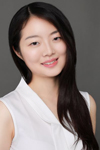 admissionsblog-headshot-Weiming Shu