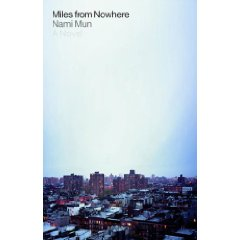 miles-from-nowhere