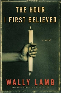 hour-i-first-believed2