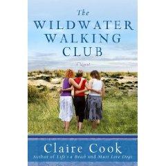 Wildwater Walking Club