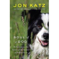 Soul of a Dog