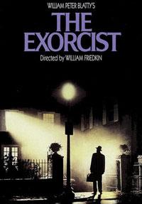 exorcist_posterbig