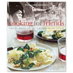 cookingforfriends