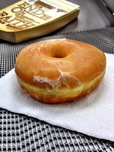 donut 2
