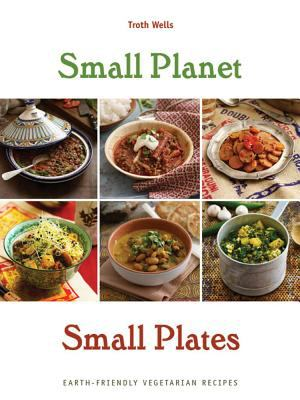 small planet small plates