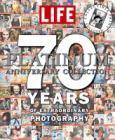 70yearslife