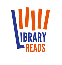 library reads