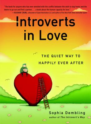 introverts in love
