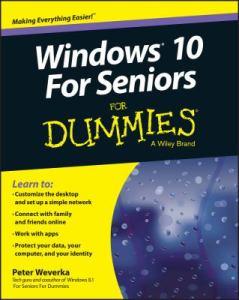 windows for seniors