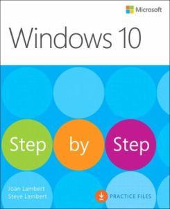 windows step by step