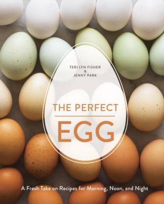 perfect egg