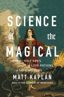 science-of-the-magical-9781476777108_hr