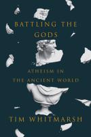 Battling-the-Gods-cover