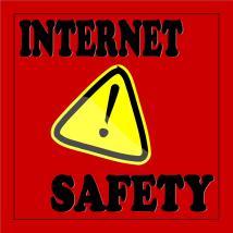 Internet Safety Blog