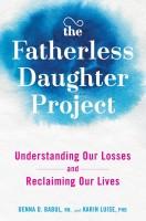 fatherlessbook