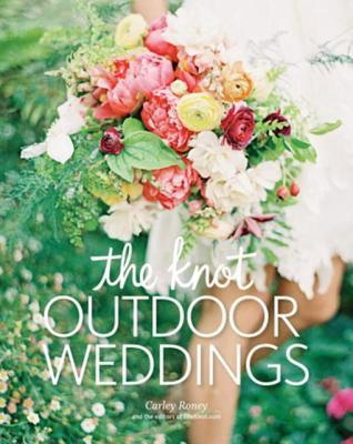 knot outdoor weddings
