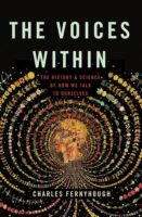 voices-within-the-history-and-science-of-how-we-tal-1497582-5e148f4d561644358a67