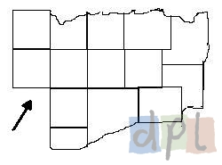 County Outline2