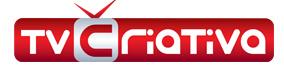 https://i2.wp.com/blogs.diariodepernambuco.com.br/esportes/wp-content/uploads/2010/01/tv-tv-criativa.jpg