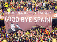 https://i2.wp.com/blogs.e-noticies.com/gestion/usuarios/6/5/goodbye_spain.jpg