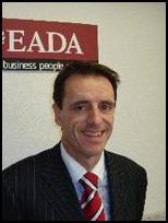 Eric Viardot, EADA