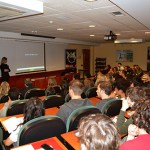 <!--:en-->The International Master in Management will develop the Marketing Plan for Pirelli<!--:-->