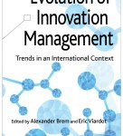 <!--:en-->Evolution of Innovation Management: An increasingly popular ideation tool: idea contest<!--:-->