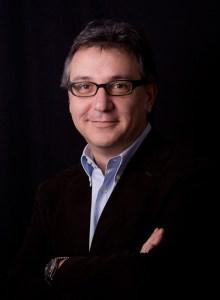 David Soler es director del Postgrado en Marketing Online de EADA y coordinador del BeOnline del BeMarketingDay