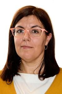 Elisabet Garriga es directora del Centro de Corporate Sustainability Impact de EADA, que realiza una importante labor de investigación y difusión de modelos de implementación e impacto de responsabilidad social.