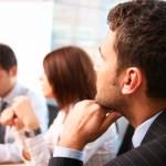 Escuelas de negocios, más socios que proveedores