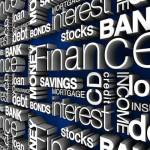 Be Finance Day: Desafíos del nuevo contexto económico internacional
