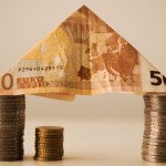 La rentabilidad y el coste de capital de la banca