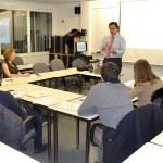 HR–Business Partner: Roles y competencias
