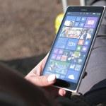 Mobile trends: Del móvil actual a la realidad aumentada