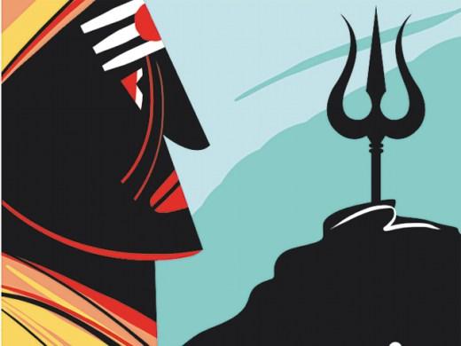 Hindu-bccl