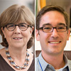 Mary S. Kelly, Ph.D. and Jaman P. Welch, Ph.D.