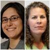 Joanna L. Starrels, M.D., M.S., and Chinazo O. Cunningham, M.D., M.S.