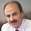 Keith-Thomas Ayoob, ED.D.
